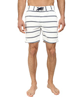 WeSC - Omril Swim Shorts