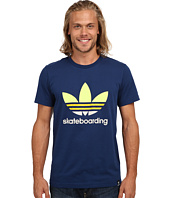 adidas Skateboarding - Clear Fill Tee