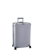 Rimowa - Topas - Cabin Multiwheel® IATA 53 (RHD)