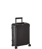 Rimowa - Topas Stealth - Cabin Multiwheel® IATA 53 (RHD)