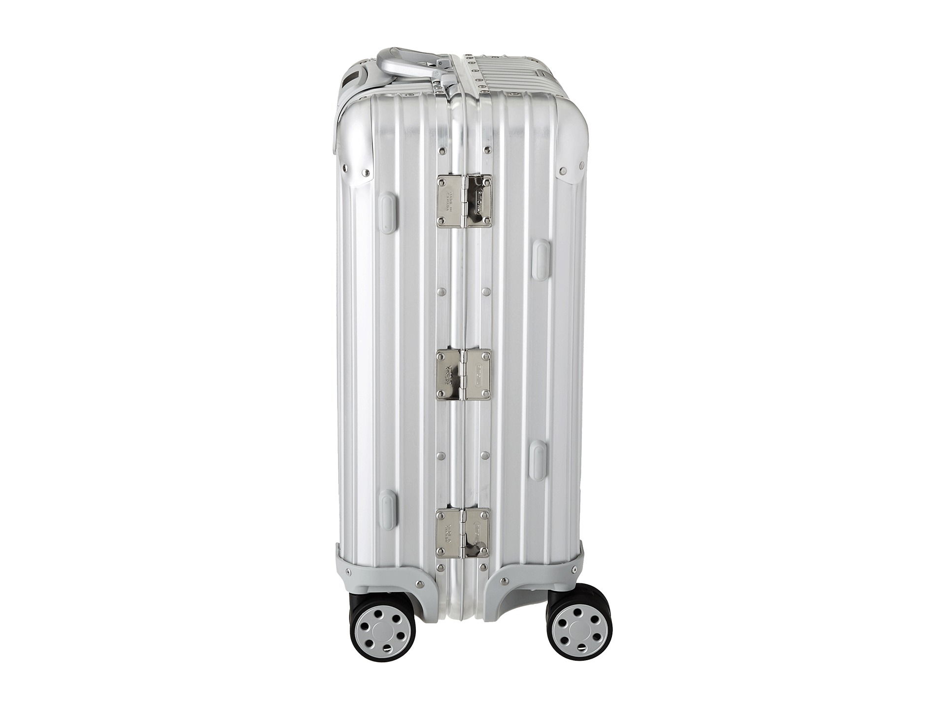 rimowa stealth authentic multiwheel body shop cabin topas cabins wide