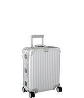 Rimowa - Topas - Cabin Multiwheel® 56 (RHD)