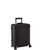 Rimowa - Topas Stealth - Cabin Multiwheel® 56 (RHD)