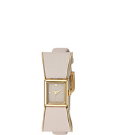 Kate Spade New York - Kenmare Strap Watch - 1YRU0898