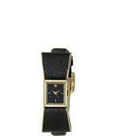 Kate Spade New York - Kenmare Strap Watch - 1YRU0899