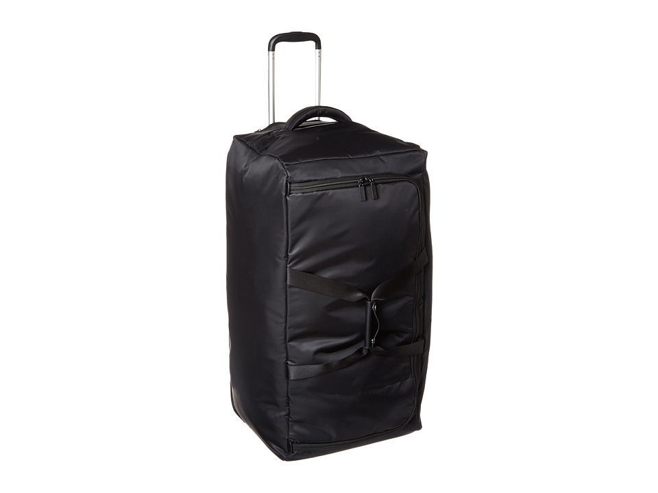 Lipault Paris Lipault Paris - 0% Pliable 30 Wheeled Duffel