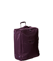 Lipault Paris - 0% Pliable 28