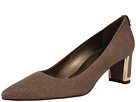 Career Shoes - Women Size 12