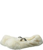 HUE - Furry Ballet Shue