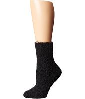 HUE - Fluff Sock