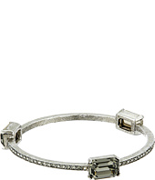 Oscar de la Renta - Octagon Stone Bangle