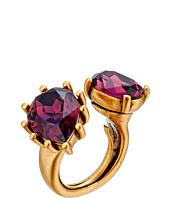 Oscar de la Renta - Pear Stone Ring