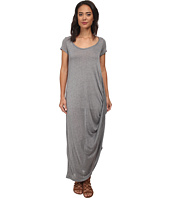 Free People - Hazy Jersey Harvest Moon Maxi