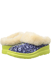 UGG - Dreams Paisley