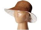 Arc'teryx Sinsola Hat (Loam)