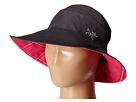 Arc'teryx Sinsola Hat (Graphite)