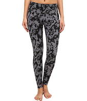 Zobha - Peyton Printed Shape Optimizing Leggings