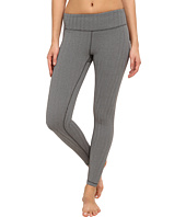 Zobha - Kiley Herringbone Leggings