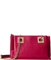 See by Chloe - Hailey Crossbody Bag