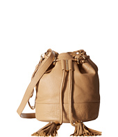 See by Chloe - Vicky Small Bucket Bag w/ Crossbody Strap