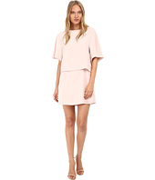 See by Chloe - Crepe Mini Dress