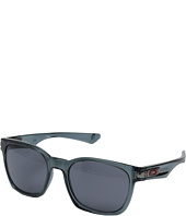 Oakley - Garage Rock™