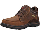 SKECHERS Relaxed Fit Segment Melego