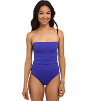 Bleu Rod Beattie - Over The Edge Bandeau Mio w/ Removable Soft Cups