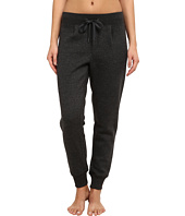 Zobha - Falcon Essential Fleece Pants