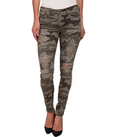 True Religion - Halle Pants