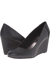 Kenneth Cole Unlisted - Bold Shoe