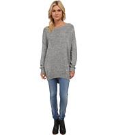 Splendid - Grid Rib Pullover