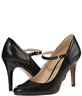Nine West - Garrie