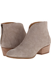 Nine West - Jarrad