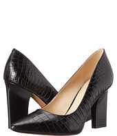 Nine West - UGoGirl