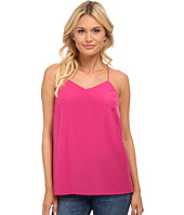 kensie - Soft and Silky Top KS8K4289