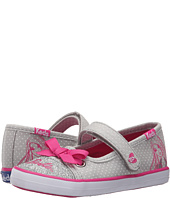 Keds Kids - Barbie MJ (Toddler/Little Kid)