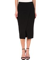kensie - Ponte Skirt KS8K6155