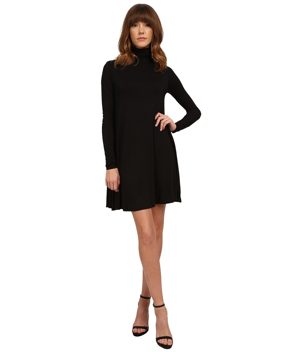 LAmade Penny Dress (Black) Women
