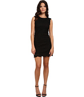 LAmade - Lace Scoop Dress