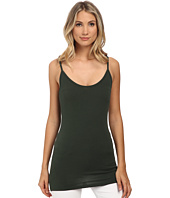 LAmade - Basic Scoop Tank