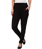 HUE - Jersey Relaxed Leggings