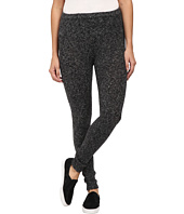 HUE - Tweed Sweater Leggings