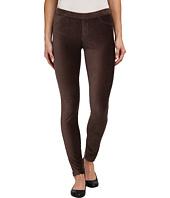 HUE - Corduroy Jeans Leggings