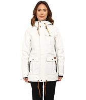 O'Neill - Maad Jacket