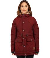 O'Neill - Glaze Jacket