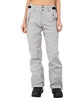 O'Neill - Glamour Pants