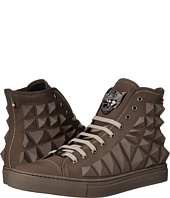 Philipp Plein - Geo High Top