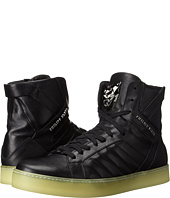 Philipp Plein - Light Up High Top
