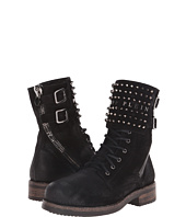 Philipp Plein - Studded Boot